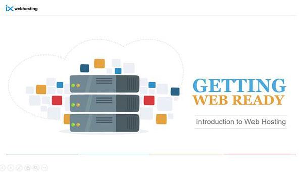 阿里云虚拟主机建立多个网站